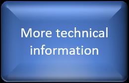 More technical info button