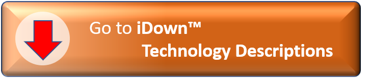 go to idown technology descriptions