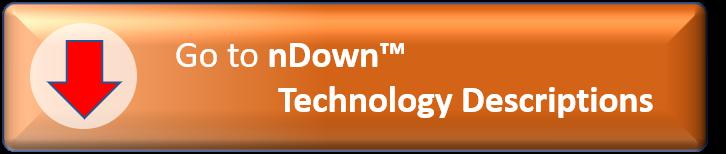 go to ndown technology descriptions
