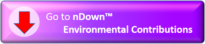 go to ndown environmental contributions