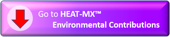 go to heat mx environmental contributions