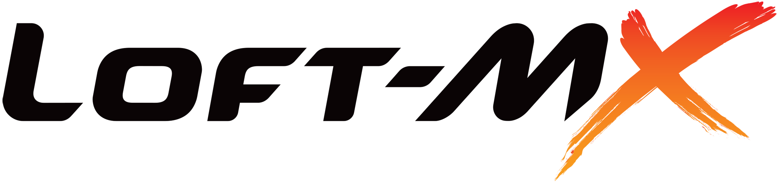 Loft MX Logo