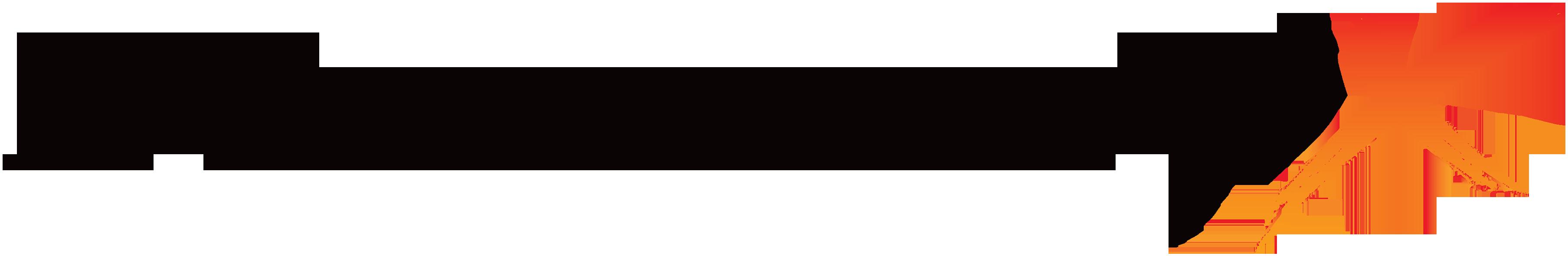 Stretch MX Logo