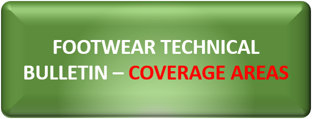 Footwear Technical Bulletin Button