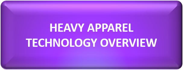 heavy apparel technology overview