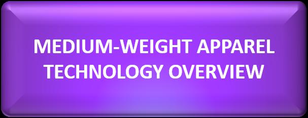medium weight apparel technology overview
