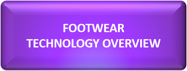footwear technology overview