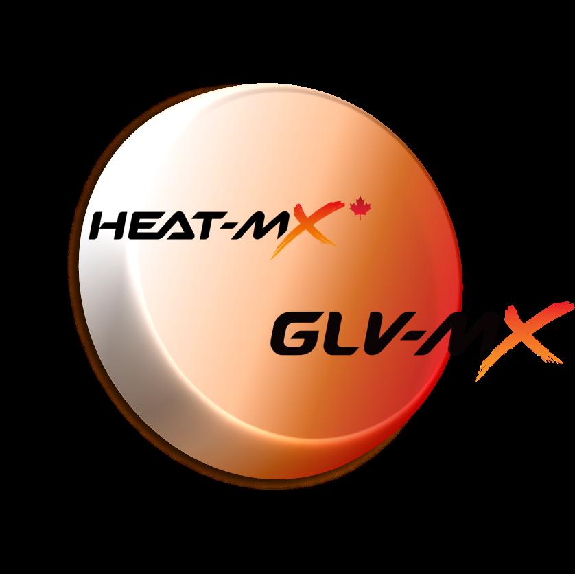 glv mx