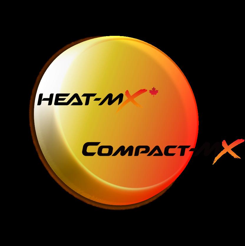 compact mx